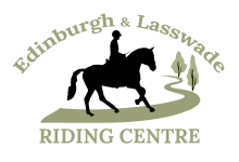 Edinburgh ∓ Lasswade Riding Centre